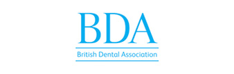 BDA British Dental Society
