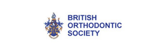 British Orthodontic Society