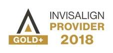 invisalign-provider-2018